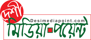 Desi Media Point